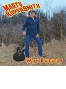 Why Bother (Digi)【CD】