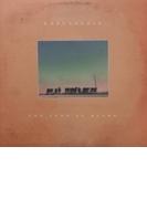 Con Todo El Mundo【CD】