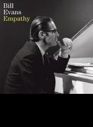 Empathy (Rmt)(Ltd)【CD】