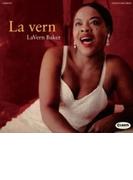 La Vern (Pps)【CD】