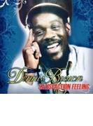 Satisfaction Feeling【CD】