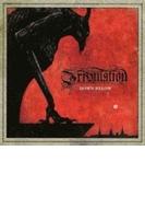 Down Below (Mediabook Editon)【CD】
