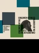 Children Of Nu【CD】
