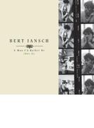 A Man I'd Rather Be Part 2【CD】 4枚組