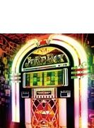 JUKE BOX 【ボックス盤】(+DVD)