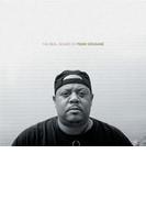 Real Sound Of Mark Grusane【CD】