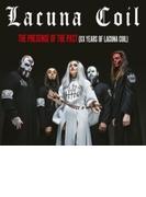 Presence Of The Past (Ltd)【CD】 13枚組