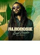 Soul Pirate: Acoustic【CD】