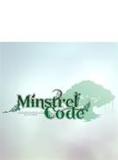 Minstrel Code -ミンストレルコード-