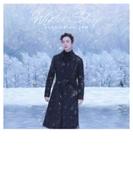 Winter Sleep 【初回生産限定盤A】 (CD+DVD)【CD】