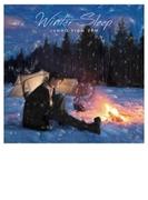 Winter Sleep 【初回生産限定盤B】【CD】