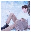 Winter Sleep 【通常盤】【CD】