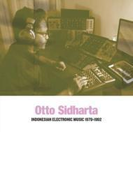 Indonesian Electronic Music 1979-1992【CD】 2枚組