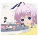 スロウスタート キャラクターソングアルバム【CD】