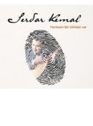 Herkesin Bir Turkusu Var【CD】
