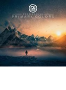 Primary Colors【CD】 2枚組