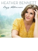 Lazy Afternoon【CD】