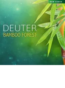 Bamboo Forest【CD】
