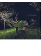 The View From Nowhere【CD】