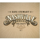 Nashville Sessions - The Duets, Vol.1【CD】