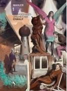 Sym, 1, : Chailly / Lgo【DVD】