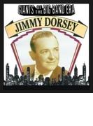 Giants Of The Big Band Era: Jimmy Dorsey【CD】
