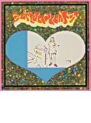 DREAMS FONT【CD】