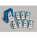 グレイズ・アナトミー シーズン 13 コレクターズ BOX Part2【DVD】 7枚組