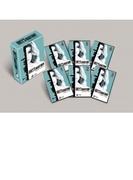 グレイズ・アナトミー シーズン 13 コレクターズ BOX Part1【DVD】 6枚組