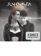 Promiscuous Tendencies (Ltd)【CD】 2枚組