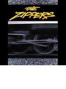 Zippers【CD】