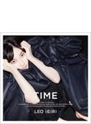 TIME 【初回限定盤A】(+DVD)