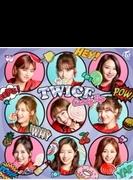 Candy Pop 【通常盤】