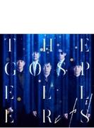 ヒカリ 【初回生産限定盤】(+DVD)