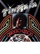 Disco Club【CD】