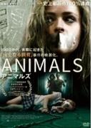 アニマルズ【DVD】