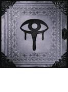 Eyes Set To Kill【CD】