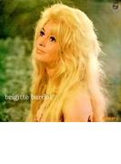 Brigitte Bardot Sings: ベベは歌う + 3 【紙ジャケット仕様/SHM-CD】【SHM-CD】