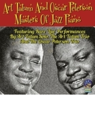 Master Of Jazz Piano【CD】