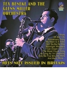 Hits Not Issued In Britain【CD】