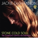 Stone Cold Soul--the Complete Capitol Recordings【CD】