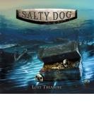 Lost Treasure【CD】