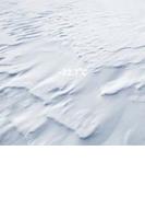 -22.7℃【CD】