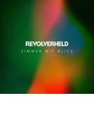 Zimmer Mit Blick【CD】