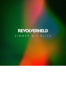 Zimmer Mit Blick (Premium Version)【CD】