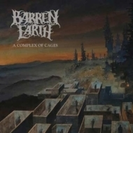 Complex Of Cages【CD】