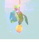 Lemon【CDマキシ】