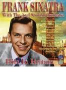 Hits In Britain【CD】