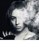 Eclipse 【初回限定盤】(+DVD)【CDマキシ】