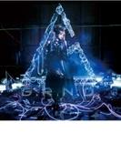 G.R.N.D. 【初回生産限定盤B】(+DVD)【CD】